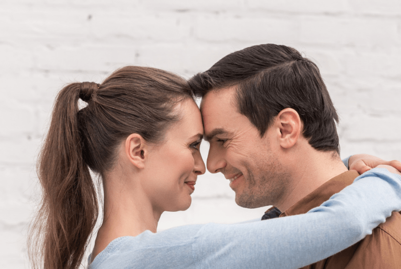 What if there was only 1 thing you needed—to know how to be a better wife and mom? There is—and it's so simple. In fact, it will instantly improve your marriage.